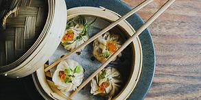 Kinų Naujieji: kokie patiekalai valgomi per šią šventę ir ką jie simbolizuoja?