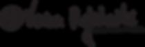 VR logo 35x13cm.png