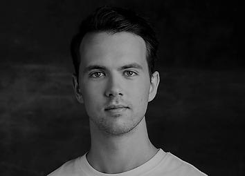 Lukas Kaminskis.png