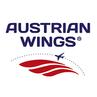 Austrian Wings logo