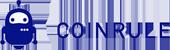 coinrule logo.png