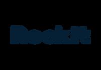 logotype_navy-01.png