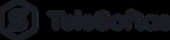 Telesoftas_logo_Outline_rgb (1) (2).png