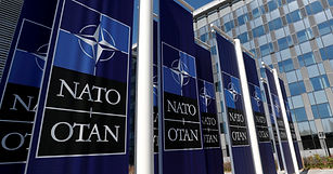 70% of the information about the NATO exercise Defender 2020 was misleading