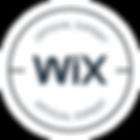 Wix Expert, Gilės projektai