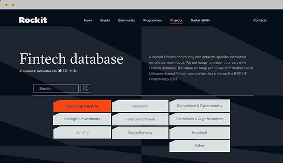 Fintech Database Rockit.png