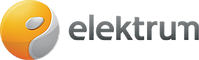 Logo elektrum
