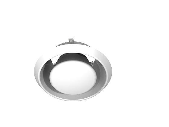 089F0628 Oro salinimo difuzorius- 100