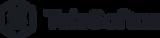 Telesoftas_logo_Outline_rgb (1).png