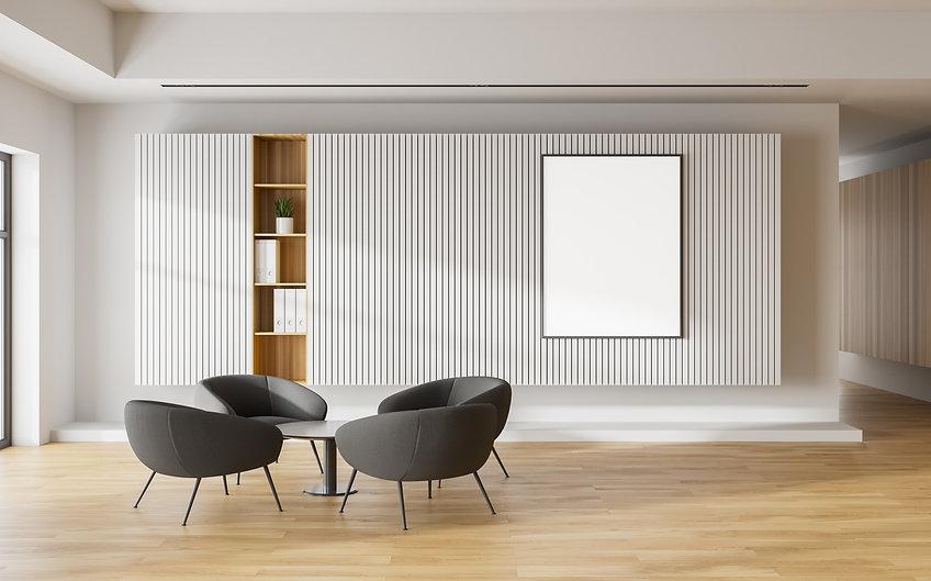 Modernūs filinginiai fasadai.jpg.jpg