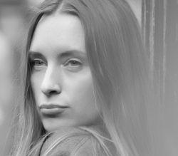Evelina Paukštytė