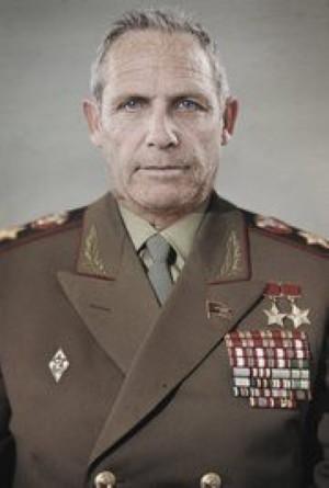 20 Putino metų. Pasaulio narkotikų baronai veda į Rusijos saugumo tarnybas ir Kremlių. 13 dalis