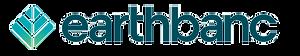 earthbank%20logo_edited.png