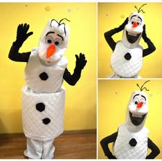 Olafas