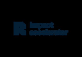 Rockit Impact Accelerator