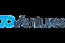 logo-70V.png