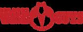 Logo Startup Wise Guys Logo