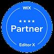 Wix Partner Gilės projektai
