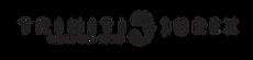 TRINITI JUREX_logo_black.png