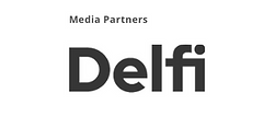 Delfi logo.png