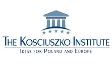 The Kosciuszko Institute