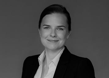 Lina Dabašinskaitė Community Growth & Ev