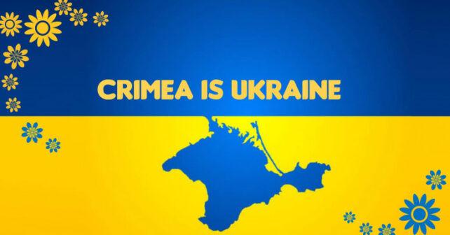 JAV sankcijų Rusijai apžvalga. 2 dalis. Sankcijos dėl karo Ukrainoje