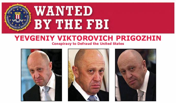 AV sankcijų Rusijai apžvalga. 3 dalis. Sankcijos dėl kibernetinių atakų ir įtakos operacijų