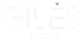 Logo Giles projektai baltas.png