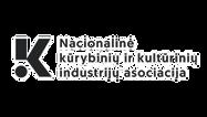 Nacionaline kurybiniu ir kulturiniu industriju asociacija_edited.png