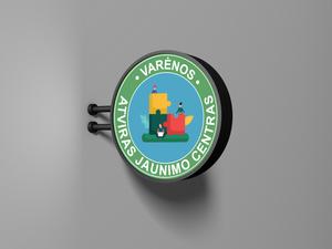 Šviesdėžės gamyba, logotipų kūrimas, Gilės projektai