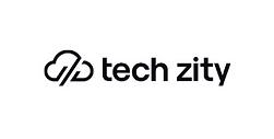 Tech Zity logo.png
