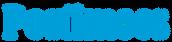 Postimees_logo.svg.png