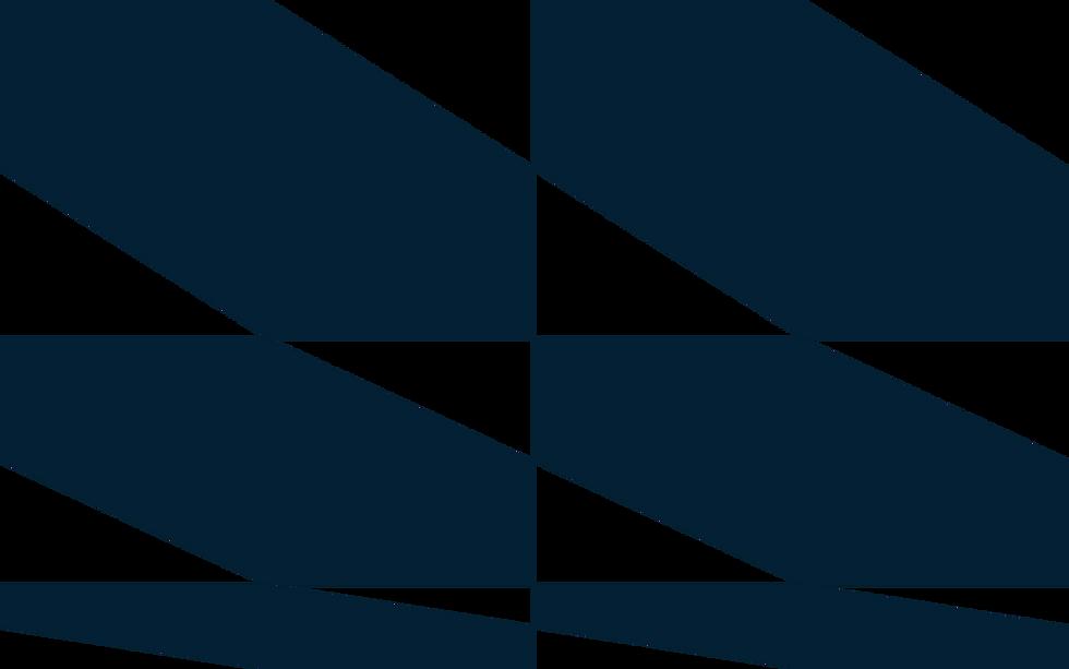 Rockit pattern.png