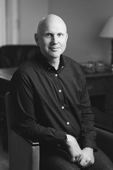 Paulius Skruibis psichologo konsultacijos, grupinė terapija