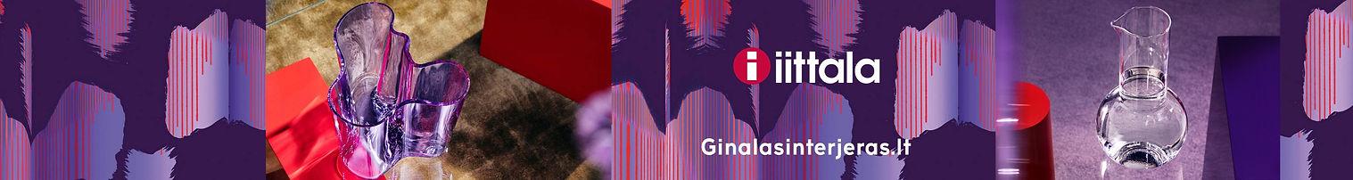 iittala-ginalas interjeras_vmgonline.jpg