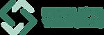 Katalista Ventures Logo.png