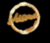 Logo_Aisma_ gold_10x10cm_outlined.png