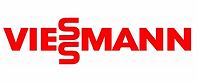 viessmann-logo-png-5.png
