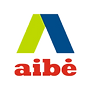 aibe_logo_be_uzrasu_1_edited.png