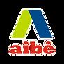 aibe_logo_be_uzrasu_1_edited.png