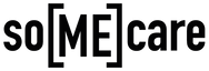 SoMeCare_logo.png