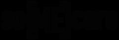 SoMeCare logo