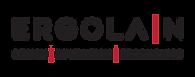 Logo Ergolain.png