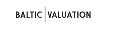 Baltic Valuation