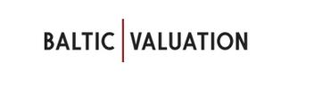 Baltic Valuation