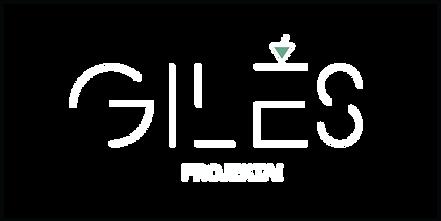 Wix internetinės svetainės Gilės projektai