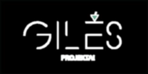 Logo Giles projektai baltas4.png