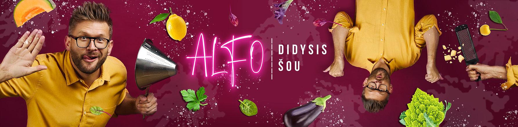 Alfo didysis kulinarinis šou naujasis sezonas vmgonline.jpg