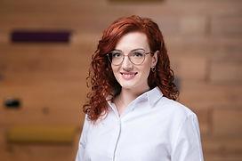 Elena Salamandîc-Alijošienė